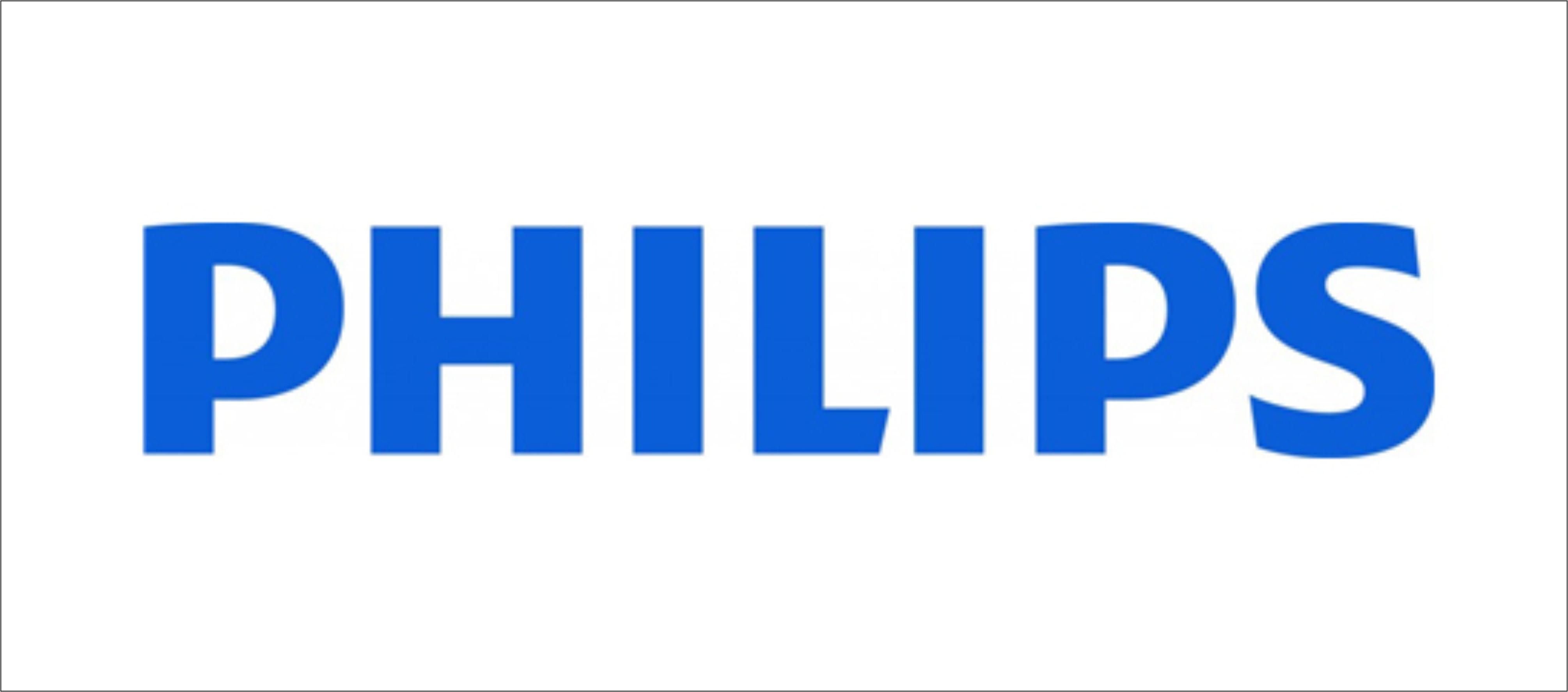 Филипс