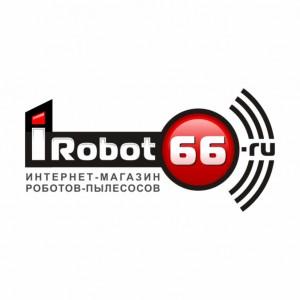iRobot66.ru лого