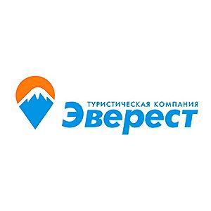8roll.ru лого