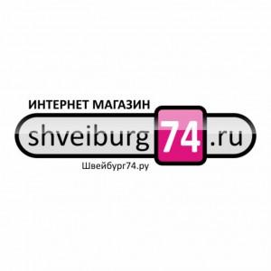 shveiburg лого