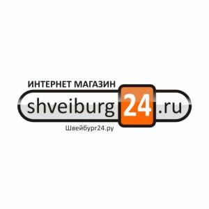 shveiburg24 лого