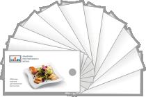 veer_menu